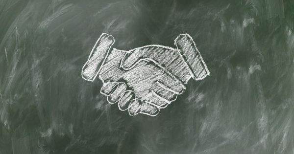 Vertrauen in Consult-HR