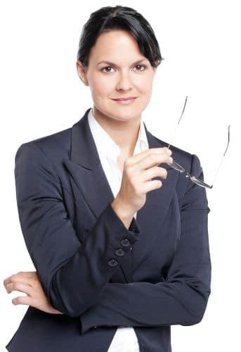 HR Software Beratung | HR Software Vergleich