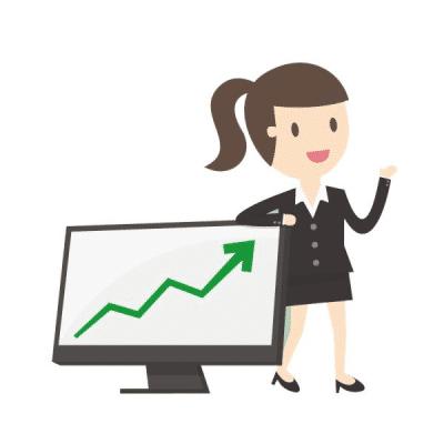 Methodology regarding HR software comparison and selection