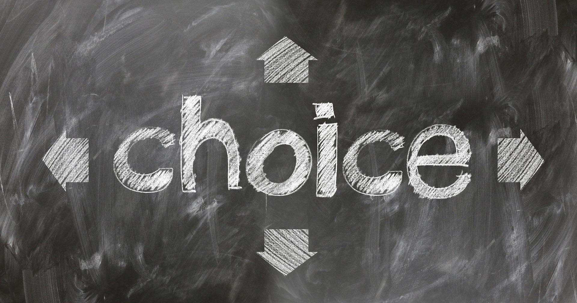 HR Software Auswahl mit Consult-HR