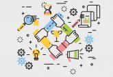 HR Software Beratung