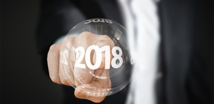 HR Software Trends 2018